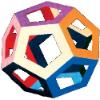 Аватар пользователя dodekaedr