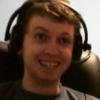 Аватар пользователя SpoonFork