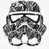 Аватар пользователя Stormtrooper4542