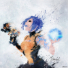 Аватар пользователя Azula7