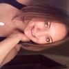 Аватар пользователя feyfya