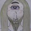Аватар пользователя grayOwl