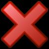 Аватар пользователя Bes017
