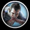 Аватар пользователя Tandr