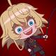 Аватар пользователя Simaleon
