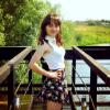 Аватар пользователя upiter1