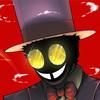 Аватар пользователя FuliKuri