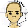 Аватар пользователя asand3r