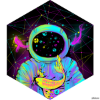 Аватар пользователя Gagarin2Garin
