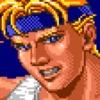 Аватар пользователя Affery