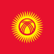 Аватар пользователя Kyrgyzstan