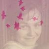 Аватар пользователя Karadimova