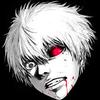 Аватар пользователя DeLasNoches