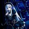 Аватар пользователя HeavenLollipop