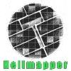 Аватар пользователя hellmapper