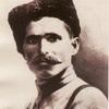 Аватар пользователя VasiliyChapaev