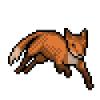 Аватар пользователя xentos