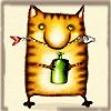 Аватар пользователя Shpiggit