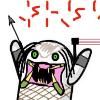 Аватар пользователя Trentor