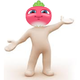 Аватар пользователя Shetrik