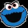 Аватар пользователя Lutwiy