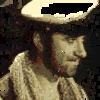 Аватар пользователя prozium1