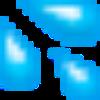 Аватар пользователя Folsp