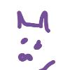 Аватар пользователя Ya666