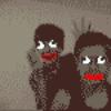 Аватар пользователя TimSevens