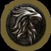 Аватар пользователя Alnet