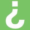 Аватар пользователя deepdesign
