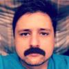 Аватар пользователя mixam