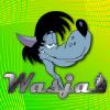 Аватар пользователя UaZAR