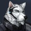 Аватар пользователя LonerD