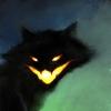 Аватар пользователя DobroK0t