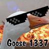 Аватар пользователя Goos1337