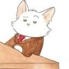 Аватар пользователя Nils991