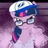 Аватар пользователя RouKelly