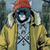 Аватар пользователя afegenskiy