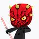 Аватар пользователя Inshader