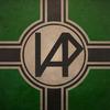 Аватар пользователя Ziga