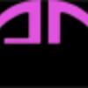 Аватар пользователя naliand