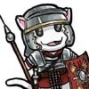 Аватар пользователя alexhor