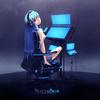 Аватар пользователя KITTYPlayerka