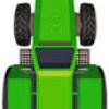 Аватар пользователя iperax