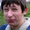 Аватар пользователя Beetler