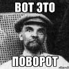 Аватар пользователя xolokos