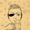 Аватар пользователя Danioz