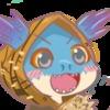 Аватар пользователя ExtriM1ST