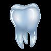 dentist1992